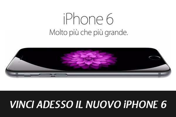vincere iphone 4