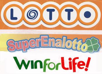 Come Giocare Online al Lotto e consigli per scegliere i Numeri
