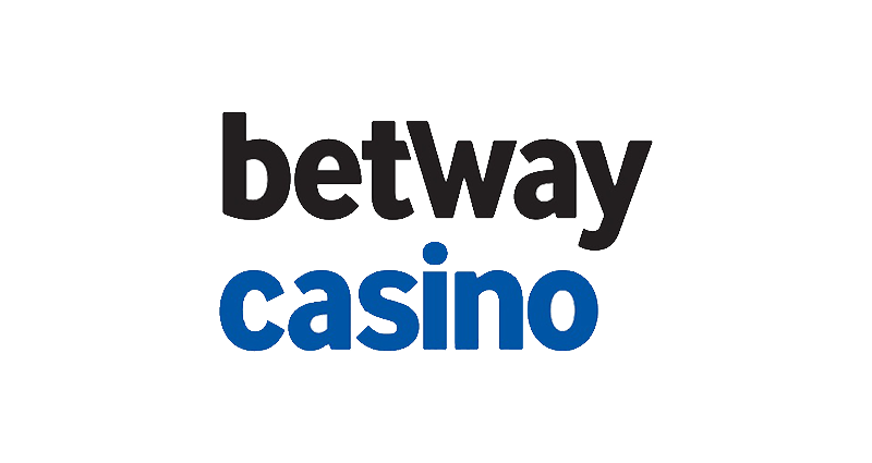 Betway Online Casino Review