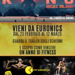 0_KONG_Euronics_PaginaWEB_170216
