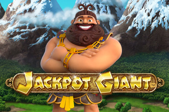 Slot Machine Jackpot Giant Playtech