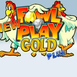COMMA_6A_Fowl_play_gold_2-765x607