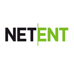 Netent-Casino-screen