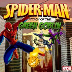 SC_Spiderman_360x360-250x250