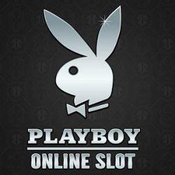 playboy-slot-machine-250x250