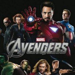 the-avengers-slot-250x250