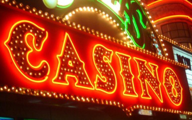 Migliori Bonus Slot Machine dei Casino Online