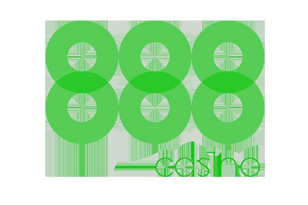 888 Casino Bonus 20€ Gratis + 100% Fino a 500€ di Bonus