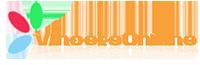 Vinci un Premio Online – Concorsi e Giochi a Premi per Vincere Online
