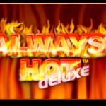 always hot slot machine