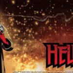 slot hellboy