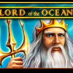 Lord of The Ocean slot machine demo gratis