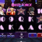 Playtech marylin monroe slot machine