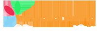 Vinci un Premio Online - Concorsi e Giochi a Premi per Vincere Online