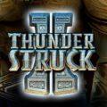 Recensione Thunderstruck 2 Slot Microgaming Gratis Online