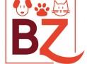 Codice Sconto Bauzaar 12€ Prodotti Animali