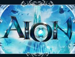 Aion MMORPG Gratuito Online Recensione