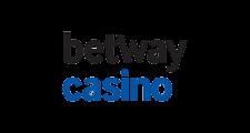 Betway Casino – Bonus di Benvenuto Fino a 1000€ sul 1° Deposito