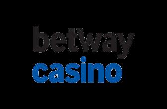Betway Casino Bonus di Benvenuto Fino a 1000€