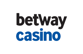 Betway Casino Online Bonus Online di Benvenuto Fino a 1000€