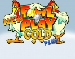 Slot Gallina Fowl Play Gold Recensione e Bonus
