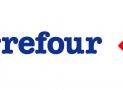 Concorso a Premi Vinci Buono Spesa Carrefour