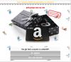 Vinci Coupon Amazon da 1000€ – Concorso a Premi Amazon