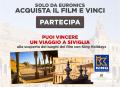 Vinci Bellissimi Premi con Assassin's Creed e Euronics
