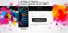 Iscriviti e Vinci il Nuovo Samsung Note 7 in Esclusiva