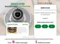 Diventa Tester Ricevi Gratis iRobot Roomba