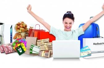 Come Vincere Soldi Online Gratis