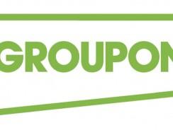 Groupon Nuove Offerte e Deal Shopping Aggiornati