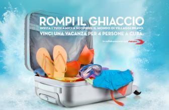 Vinci un Viaggio a Cuba con Alpitour