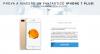 Vinci Iphone 7 Plus con il Nuovo Concorso a Premi Online Adsalsa