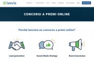Come Organizzare un Concorso a Premi Online