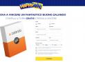Vinci Un Buon Acquisto Zalando da 500€