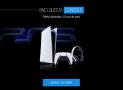 Nuovo Concorso vinci una Playstation 5
