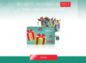 Concorso a Premi Gratuito Vinci Buono Spesa