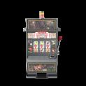 Slot Machine: Consigli di gioco