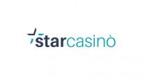 Star Casinò – Bonus di Benvenuto di 1000€