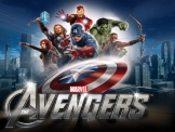 Slot Machine The Avengers Playtech Bonus Condiviso