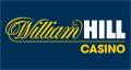 Whilliam Hill Casino Fino a 1000€ sul Primo Deposito – Recensione e Bonus