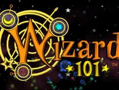 Recensione Wizard101 MMORPG Gratis Online