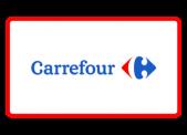 Concorso Carrefour Vinci Buono Spesa da 500€