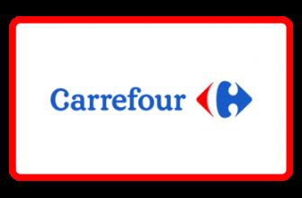 Iscriviti e Vinci un Buono Spesa da 500€ Carrefour