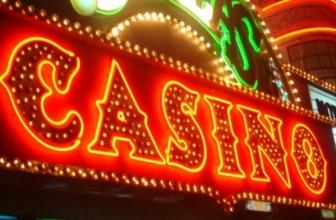 I Migliori Bonus Gratuiti dei Casino Online