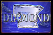 Slot Machine Diamond 7 – Gioca Gratis e Bonus Senza Deposito