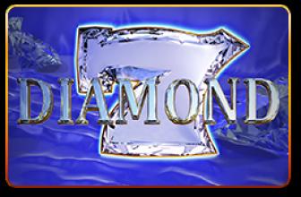 Slot Machine Diamond 7 – Recensione e Bonus