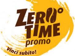 Concorso a Premi Zero Time