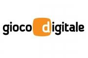 Gioco Digitale Casino Bonus – 100% Fino a 500€ + 150 Free Spin